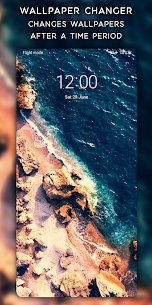 Live Wallpapers – 4K Wallpapers 1.3.5 (Pro) 2