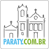Paraty - Guia Completo 2.0