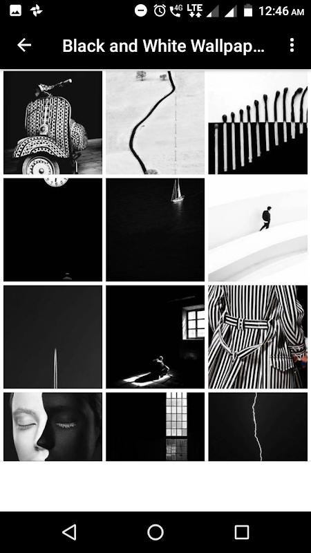 Unduh 8800 Koleksi Wallpaper Keren Hd Hitam Putih HD Terbaru