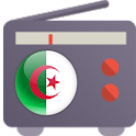 Radio Algeria icon