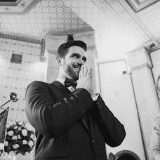 Wedding photographer Danilo Maldonado (danilomaldonad). Photo of 16.06.2015