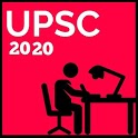 All About UPSC 2020 - Preparation & Tips icon