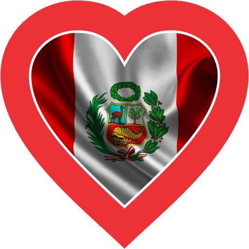 Chat Solteros Perú