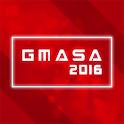GMASA 2016 Bangalore