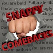 Snappy Comebacks