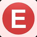 Eczane icon