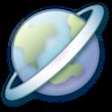 SSH Tunnel icon