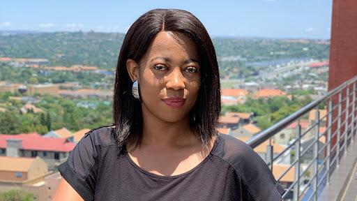 Refilwe Boikanyo, communications manager at Massmart Group.