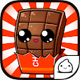 Chocolate E.. file APK for Gaming PC/PS3/PS4 Smart TV