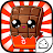 Chocolate Evolution – Idle Tycoon & Clicker Game 1.0 Apk
