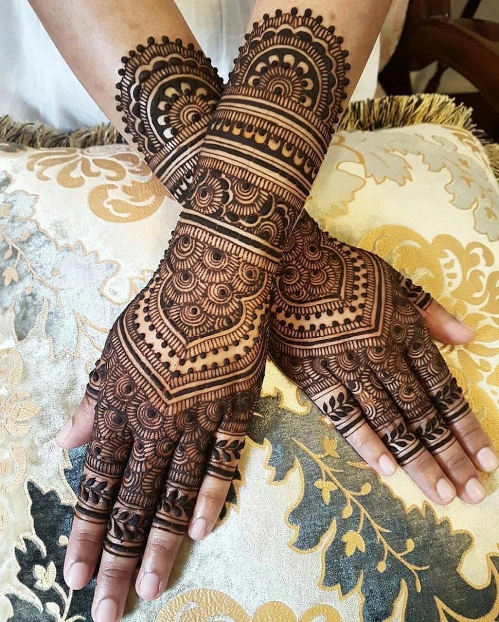 best-mehendi-designs-lajpat-nagar_image