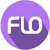 FLO Data Manager - Data Saver, Speed Test