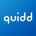Quidd: Digital Collectibles icon