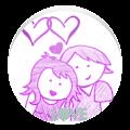 Download صور كلام في الحب APK