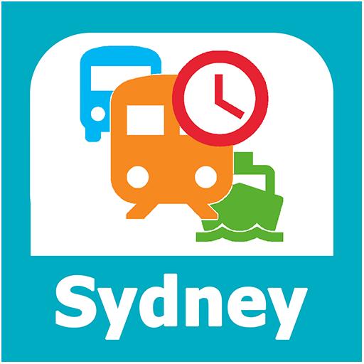 TransportNow Sydney