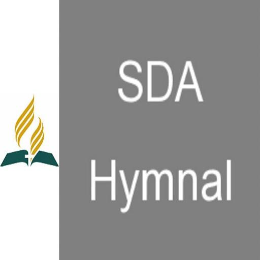 Adventist Hymnal