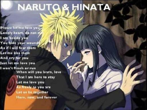 Naruto Quotes Inspirational 1.0.0 screenshots 7