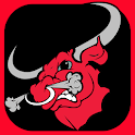 Bull Shooter Saloon icon