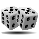 Download Dice Game For PC Windows and Mac
