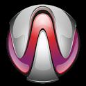 IPTV W-SUHD icon