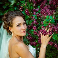 Wedding photographer Andrey Kaluckiy (akaluckiy). Photo of 22.08.2015