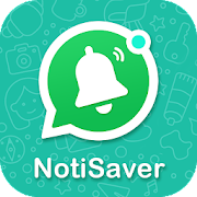 App Rockey notisaver - save and read deleted messages APK for Windows Phone