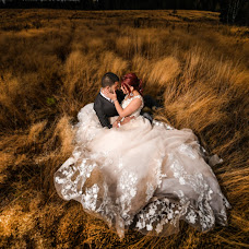 Wedding photographer Mirko Kovacevic (mirkofoto). Photo of 14.12.2018