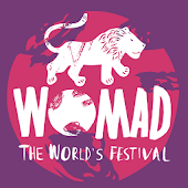 WOMAD UK 2017