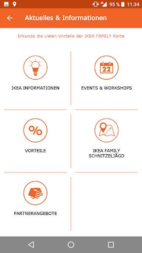Ikea Family Schweiz Apk Download Apkpureco
