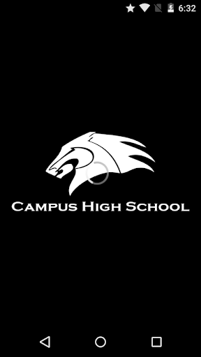 Campus High School