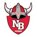 North Branch Area Public Schls icon