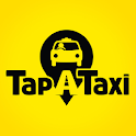 Tap A Taxi