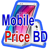 Mobile Price BD