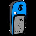 Exchanger for Garmin icon