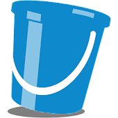 Buckets - Collaborate,Organize