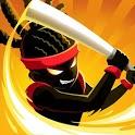Gangster Squad - Origins icon