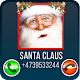 Fake Call Santa (game)