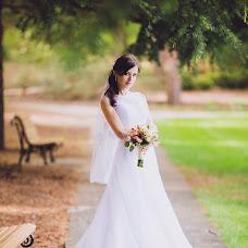 Wedding photographer Ivan Tulyakov (DreamPhoto). Photo of 06.06.2015