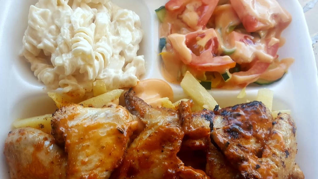 Nadia S Kitchen Catering Food And Drink Supplier In Montana