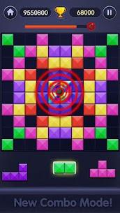 Block Puzzle 4