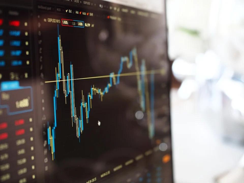 суть финансового рынка