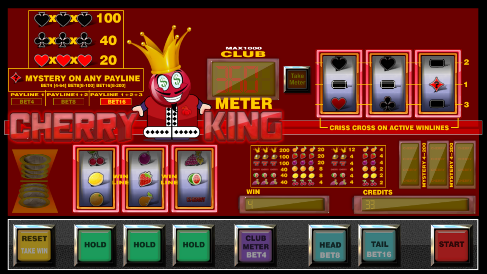 online slot machines for fun spiele king com