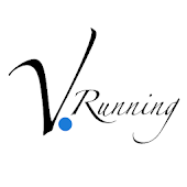 V.Running Calculator & Training Plan Android APK Download Free By V.apps