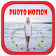 Download Photo Motion For Instagram - motion Effect For PC Windows and Mac