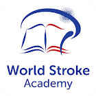 World Stroke Academy icon