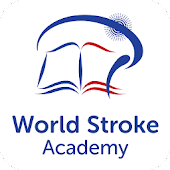 World Stroke Academy