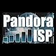 Pandora ISP Download on Windows