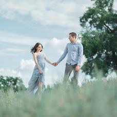 Wedding photographer Sergey Stokopenov (stokopenov). Photo of 29.06.2017