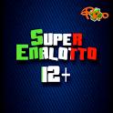 SuperEnalotto 12+ Pro