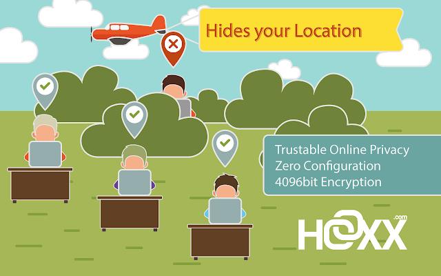 HideMe ru — VPN сервис: множество стран и IP-адресов